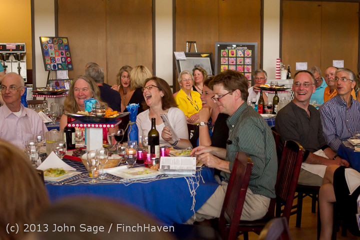 7892_Vashon_Island_PTSA_Auction_2013_051113