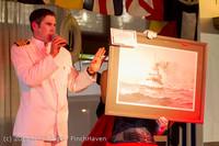 8006 Vashon Island PTSA Auction 2013 051113