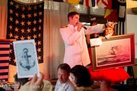 8011 Vashon Island PTSA Auction 2013 051113