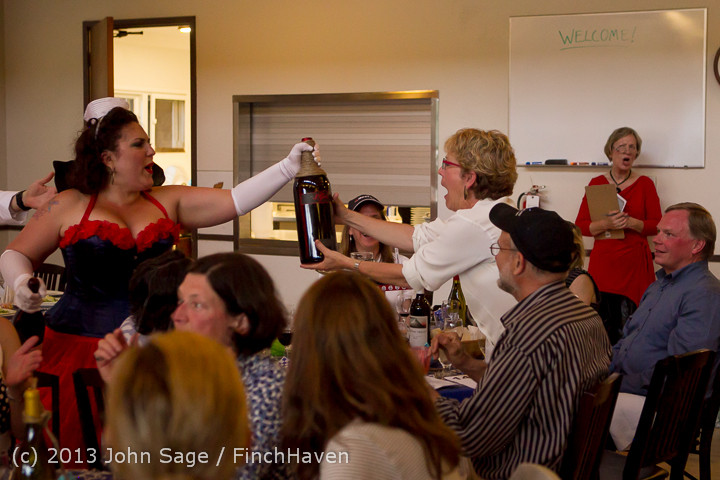 8112_Vashon_Island_PTSA_Auction_2013_051113