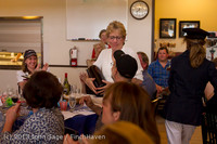 8116 Vashon Island PTSA Auction 2013 051113