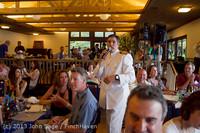 8137 Vashon Island PTSA Auction 2013 051113