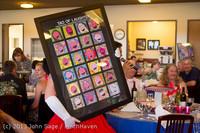 8220 Vashon Island PTSA Auction 2013 051113