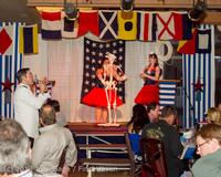 8363 Vashon Island PTSA Auction 2013 051113