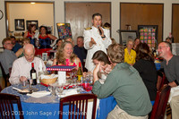 8374 Vashon Island PTSA Auction 2013 051113