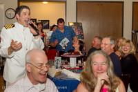 8379 Vashon Island PTSA Auction 2013 051113