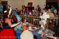 8435 Vashon Island PTSA Auction 2013 051113