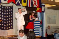8441 Vashon Island PTSA Auction 2013 051113