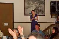 8465 Vashon Island PTSA Auction 2013 051113