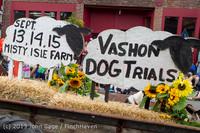 6312 Vashon Strawberry Festival Grand Parade 2013 072013
