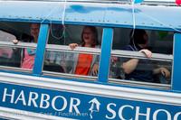 6537 Vashon Strawberry Festival Grand Parade 2013 072013