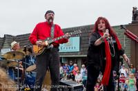 6648 Vashon Strawberry Festival Grand Parade 2013 072013