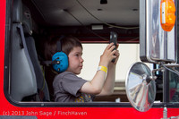 6716 VIFR Firefighter Challenge 2013 072013