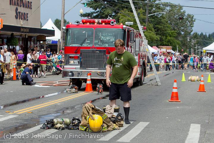 6717 VIFR Firefighter Challenge 2013 072013