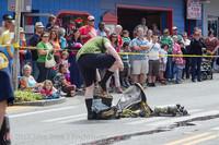 6733 VIFR Firefighter Challenge 2013 072013