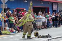 6742 VIFR Firefighter Challenge 2013 072013