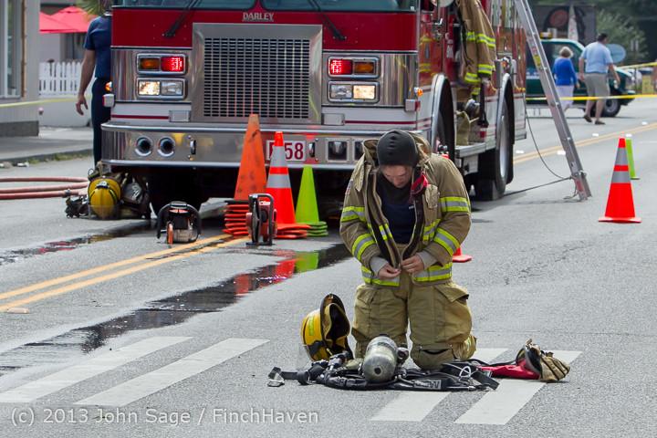 6744 VIFR Firefighter Challenge 2013 072013