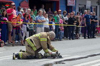 6750 VIFR Firefighter Challenge 2013 072013