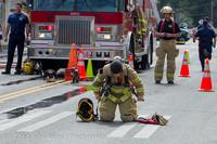 6759 VIFR Firefighter Challenge 2013 072013