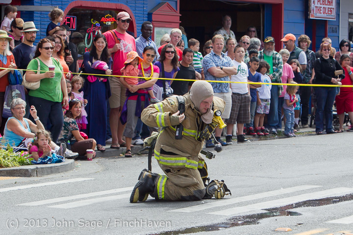 6762 VIFR Firefighter Challenge 2013 072013