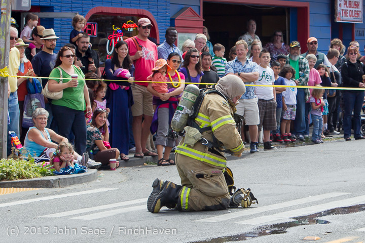 6769 VIFR Firefighter Challenge 2013 072013