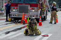 6778 VIFR Firefighter Challenge 2013 072013
