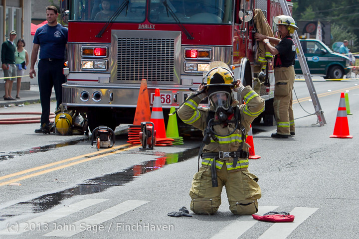 6780 VIFR Firefighter Challenge 2013 072013