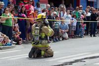 6783 VIFR Firefighter Challenge 2013 072013