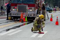6789 VIFR Firefighter Challenge 2013 072013