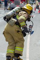6793 VIFR Firefighter Challenge 2013 072013
