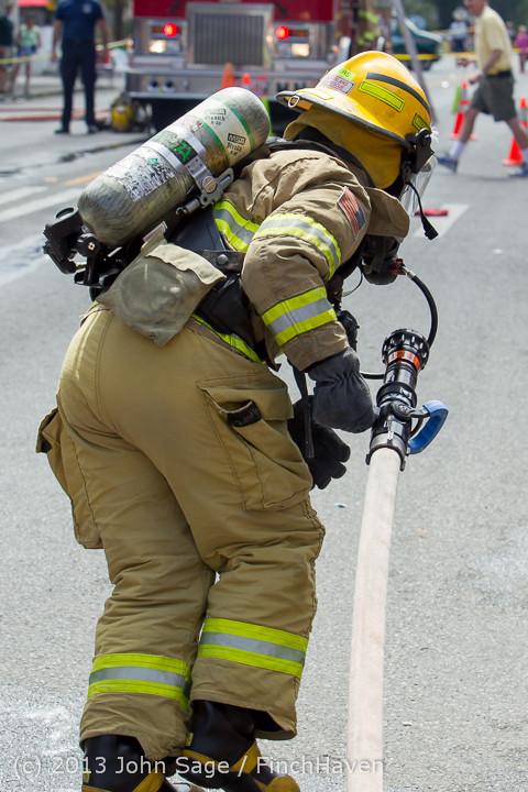 6793_VIFR_Firefighter_Challenge_2013_072013