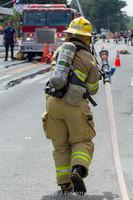 6794 VIFR Firefighter Challenge 2013 072013