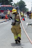 6795 VIFR Firefighter Challenge 2013 072013
