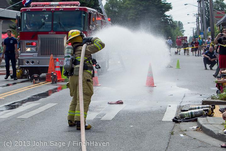 6801 VIFR Firefighter Challenge 2013 072013