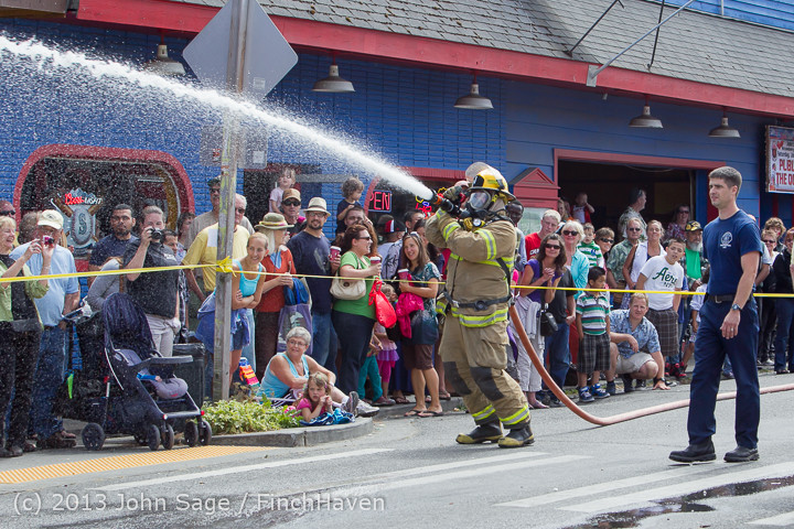 6811 VIFR Firefighter Challenge 2013 072013