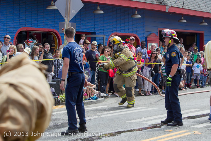 6817 VIFR Firefighter Challenge 2013 072013