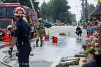 6830 VIFR Firefighter Challenge 2013 072013