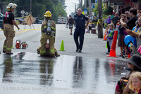 6834 VIFR Firefighter Challenge 2013 072013