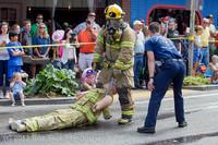 6839 VIFR Firefighter Challenge 2013 072013