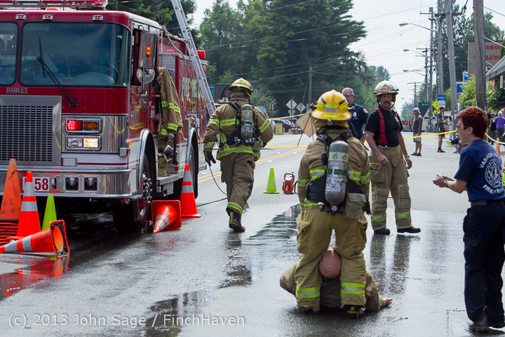 6844 VIFR Firefighter Challenge 2013 072013