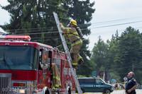 6848 VIFR Firefighter Challenge 2013 072013