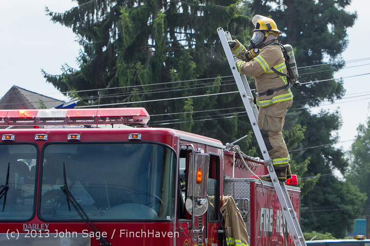 6850 VIFR Firefighter Challenge 2013 072013