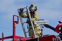 6859 VIFR Firefighter Challenge 2013 072013