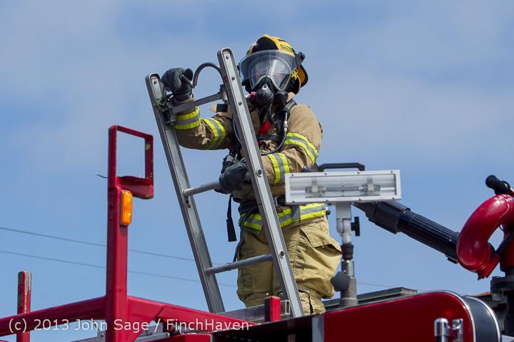 6859_VIFR_Firefighter_Challenge_2013_072013