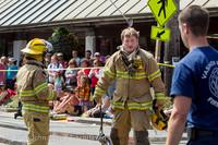 6875 VIFR Firefighter Challenge 2013 072013
