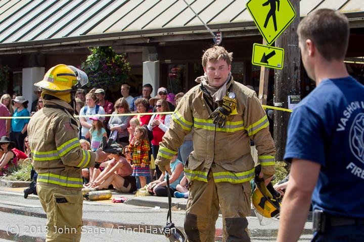 6875_VIFR_Firefighter_Challenge_2013_072013