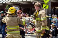 6880 VIFR Firefighter Challenge 2013 072013