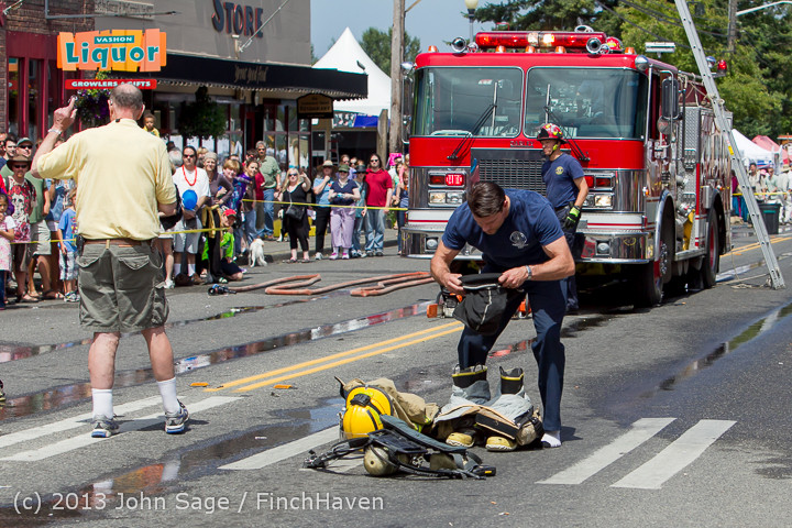 6905 VIFR Firefighter Challenge 2013 072013