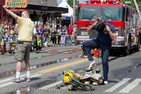 6906 VIFR Firefighter Challenge 2013 072013