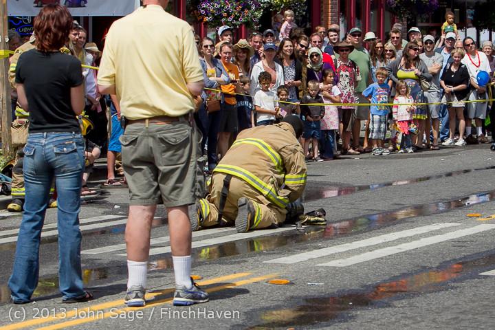 6915 VIFR Firefighter Challenge 2013 072013